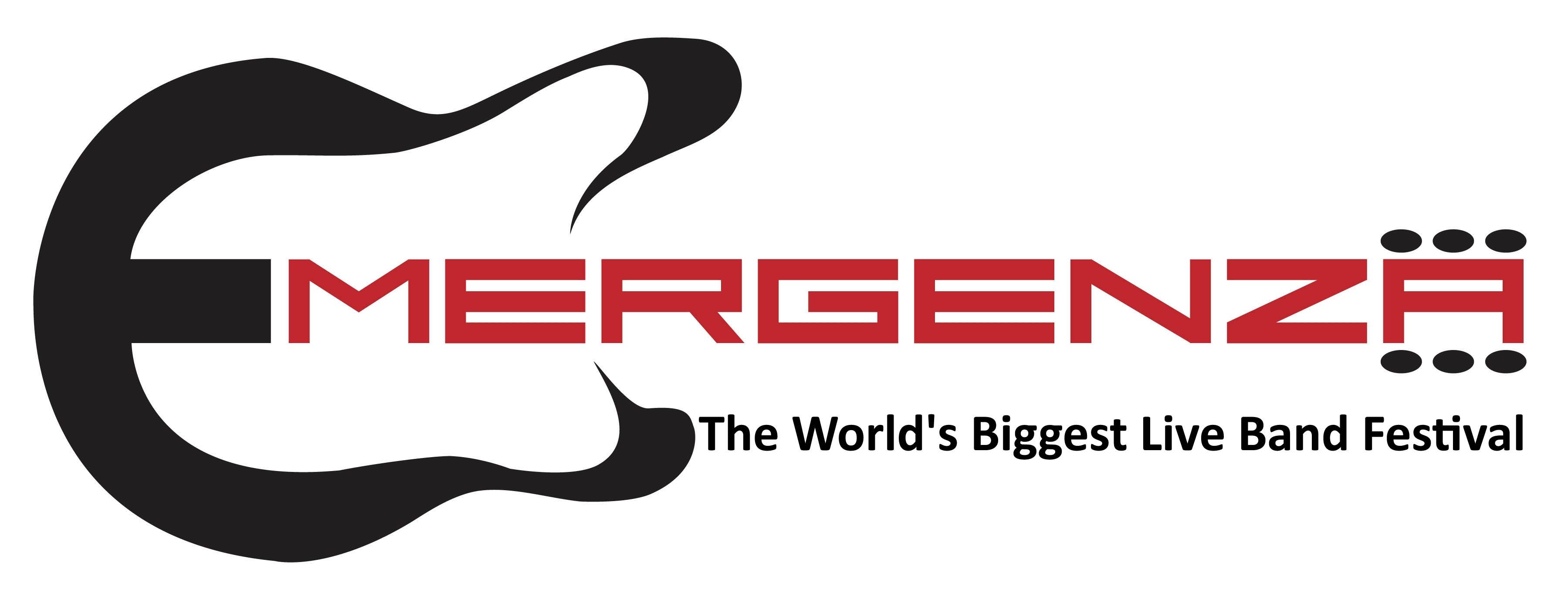 Logo_emergenza300dpi_1