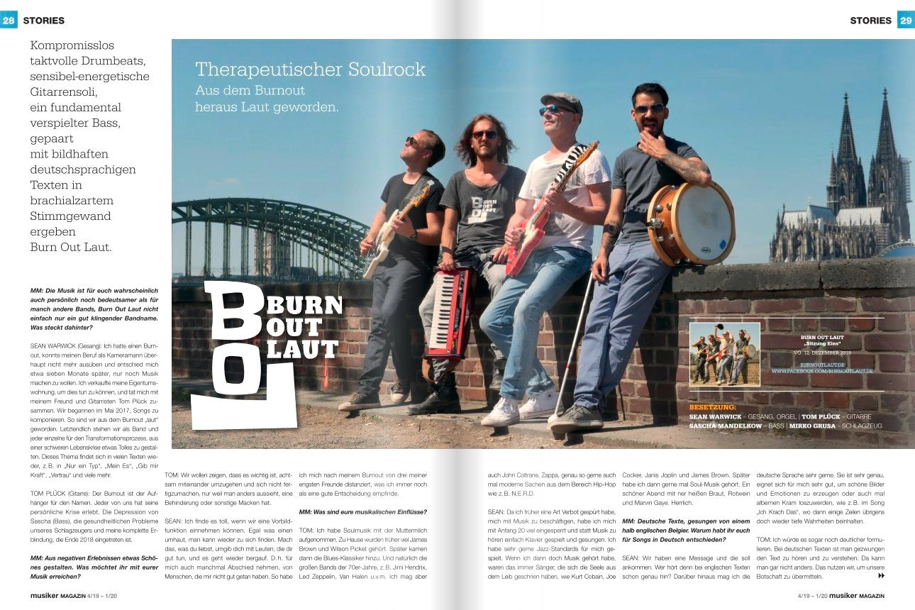 Interview-Musiker-Magazin-03-2020-S1